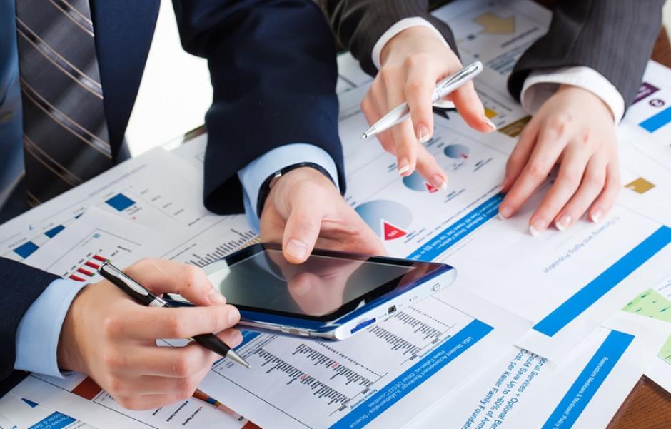 Asesoría Fiscal, Contable y Mercantil