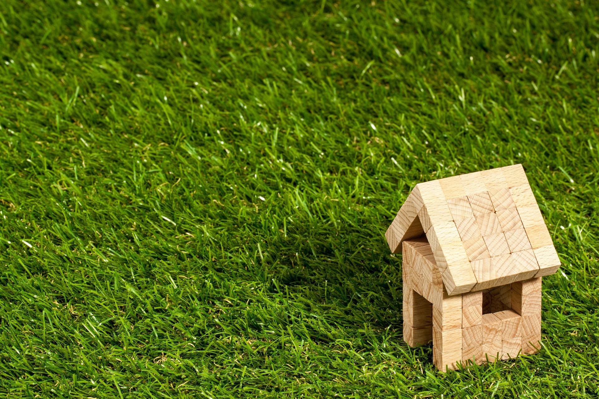 Arrendadores y arrendatarios
