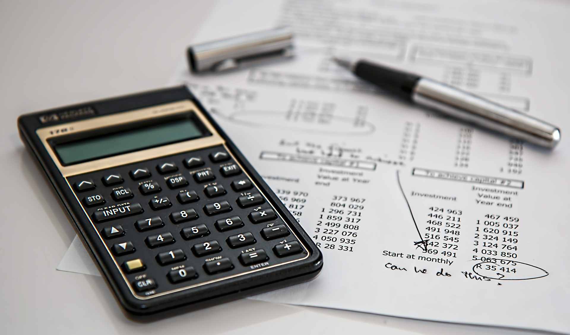 régimen simplificado del IVA