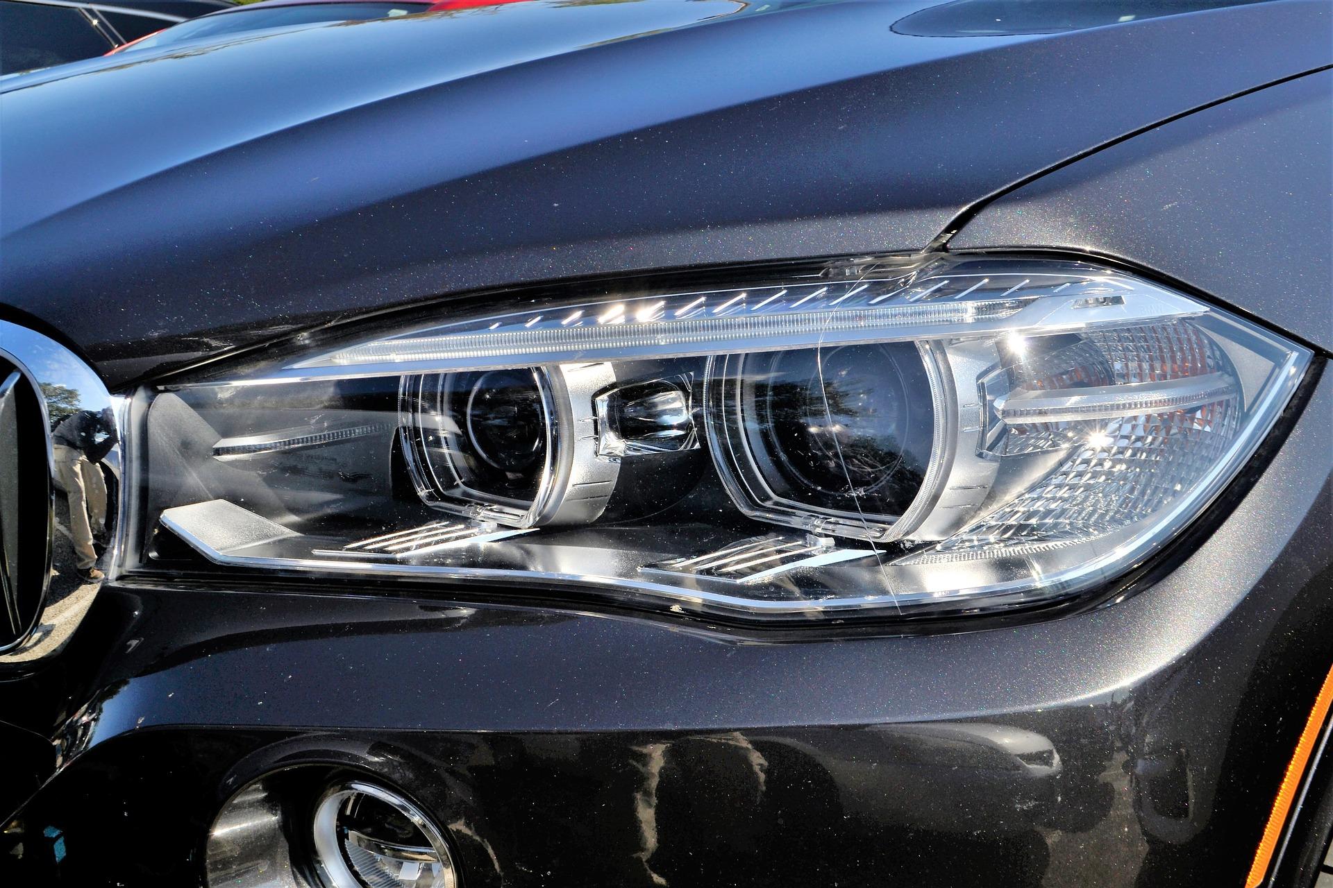 impuesto municipal de vehiculos