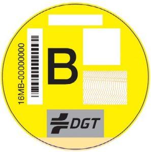 distintivo_medioambiental_b