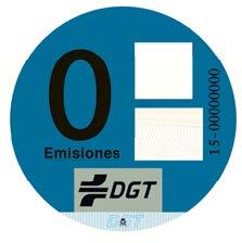 distintivo_medioambiental_cero
