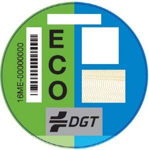 distintivo_medioambiental_eco