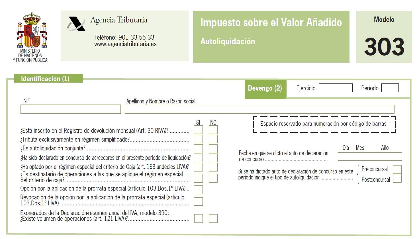 obligaciones_IVA